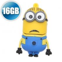 Mimons 16GB USB - Dave